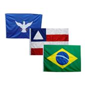 bandeiras-equip-171x171