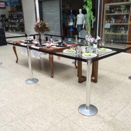 Salvador Norte Shopping 01
